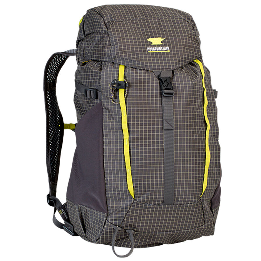 Mountainsmith Scream 25