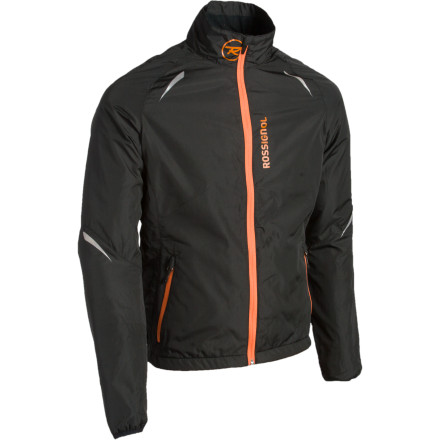 Rossignol Xium Jacket