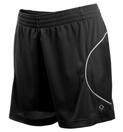 Moving Comfort All-Sport Short