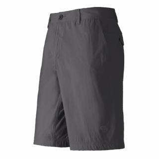 Mountain Hardwear Mundays Best Short