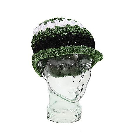 photo: Burton Sabbatical Beanie winter hat