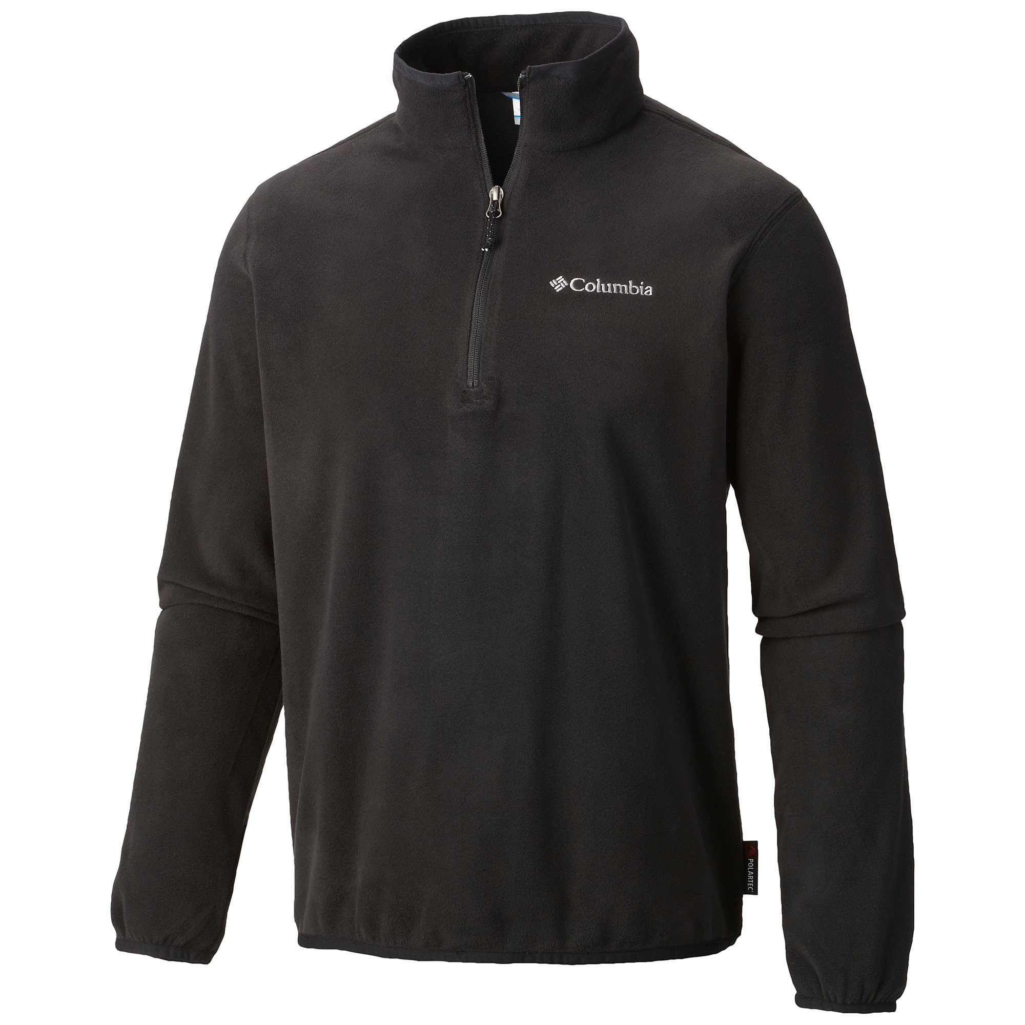 Columbia Ridge Repeat Half Zip