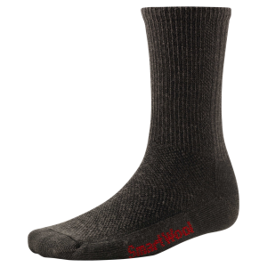 photo: Smartwool Hiking Ultra Light Crew hiking/backpacking sock