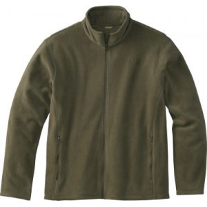 Cabela's Fleece Jacket