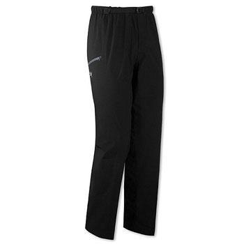Arc'teryx Switchback Pant