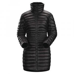 Arc'teryx Yola Coat