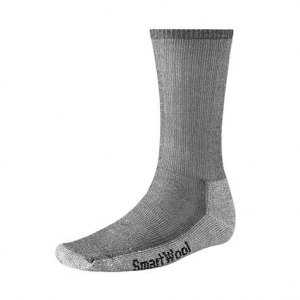 Smartwool Hiking Medium Crew Sock