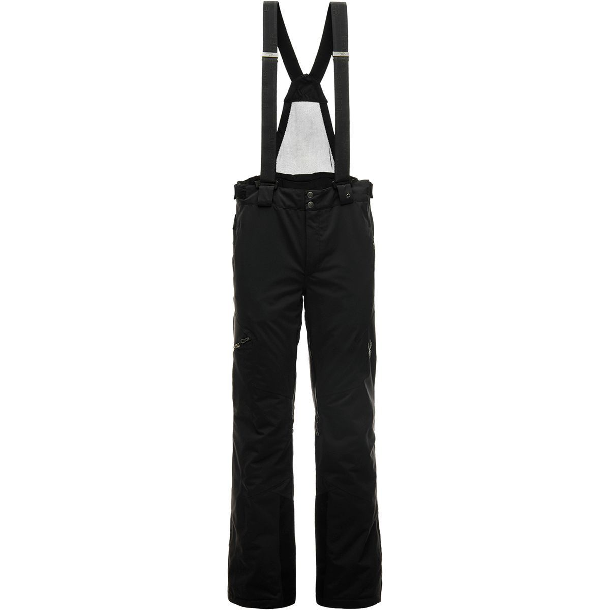 Spyder Dare Tailored Pant