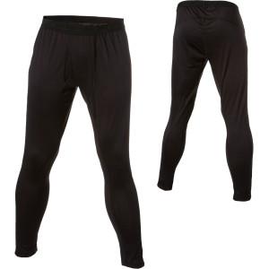 Terramar Pioneer Silkweight Pant
