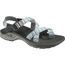 photo: Chaco Men's Updraft 2 Genweb sport sandal
