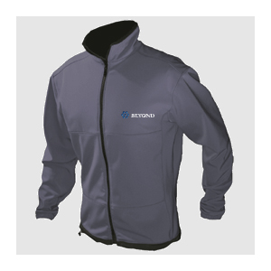 photo of a Beyond Clothing jacket