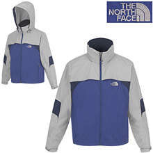 The North Face Coriolis Jacket
