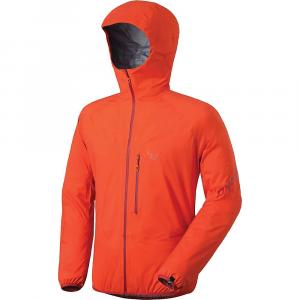 Dynafit TLT 3L Jacket
