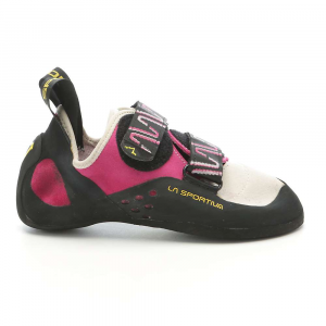 photo: La Sportiva Women's Katana climbing shoe