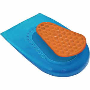 Spenco Performance Gel Heel Cushion