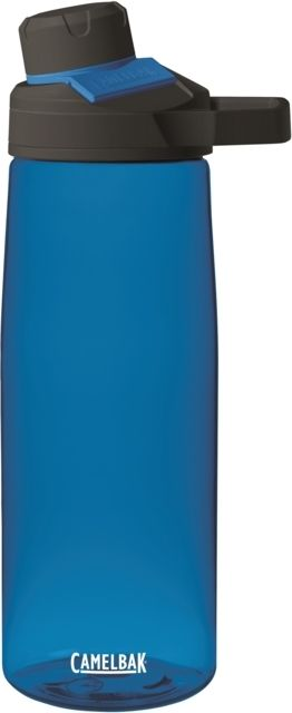 photo: CamelBak Chute Mag .75L water bottle