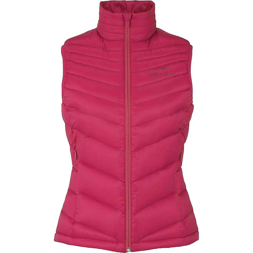 Eider Yumia Light Vest