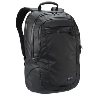 Eagle Creek Conor Flashpoint Daypack