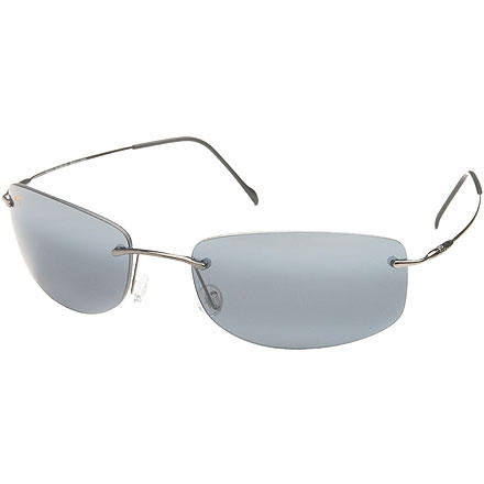 photo: Maui Jim Lahaina sport sunglass
