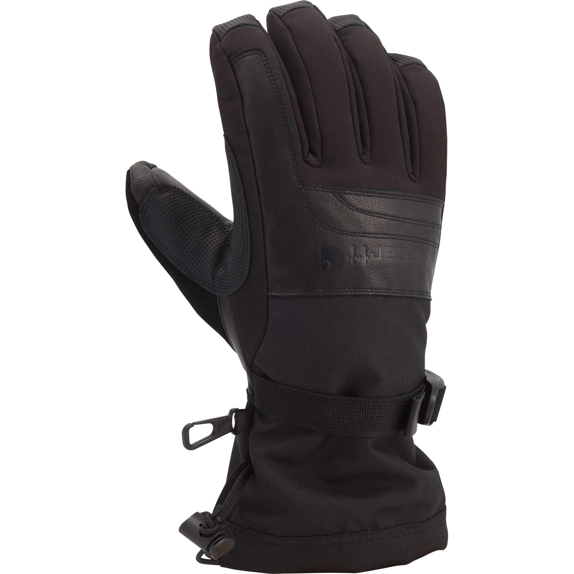 Carhartt Tundra Glove