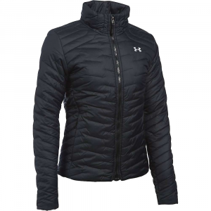Under Armour Reactor Jacket