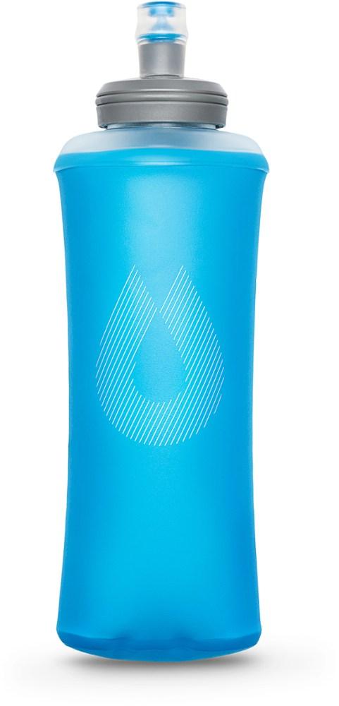 Hydrapak UltraFlask 600ml