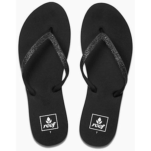 photo: Reef Stargazer Sandal flip-flop
