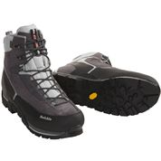 photo: Raichle All-Degree Lite SL Gore-Tex mountaineering boot