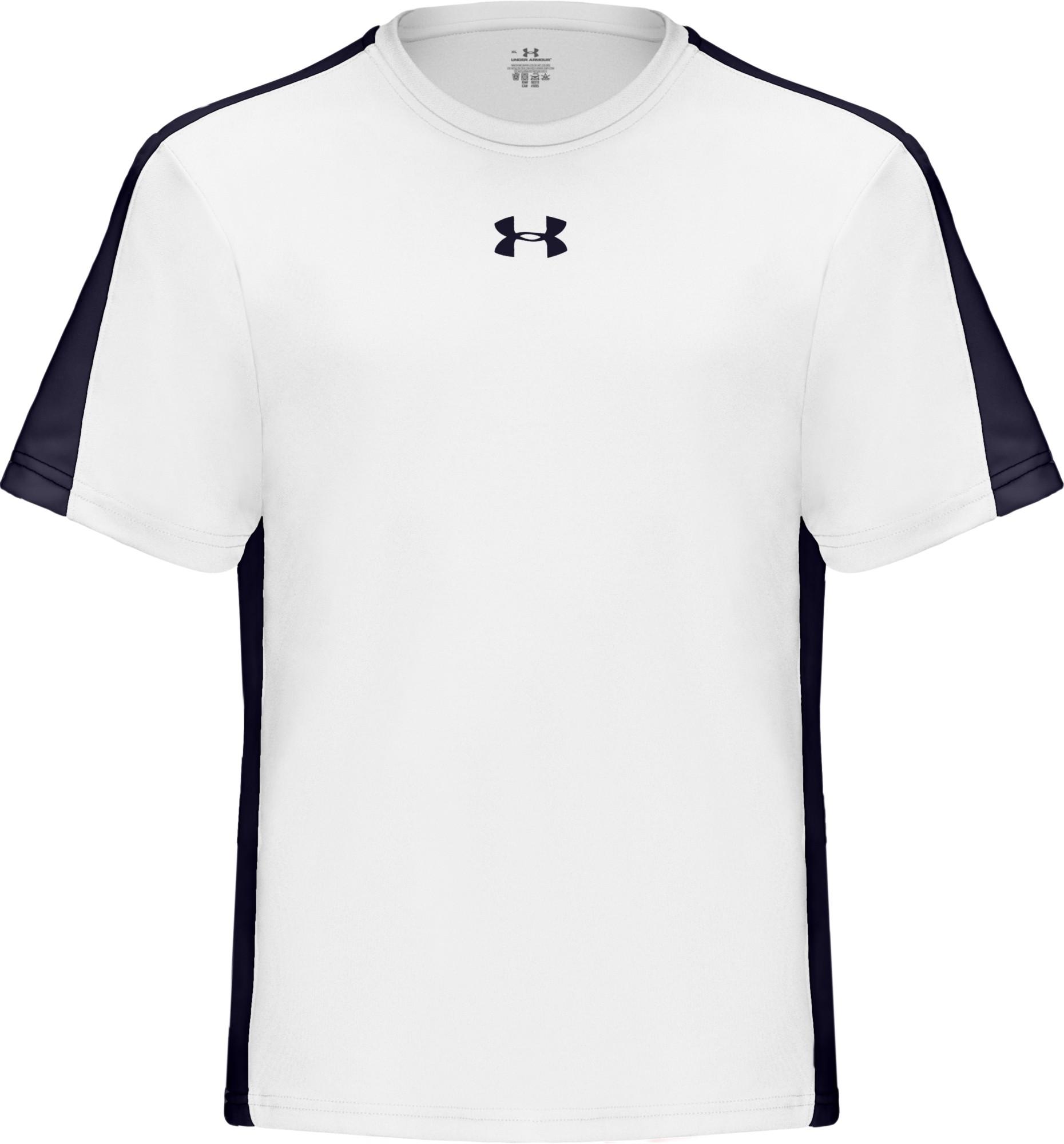 Under Armour Team Zone T Shirt
