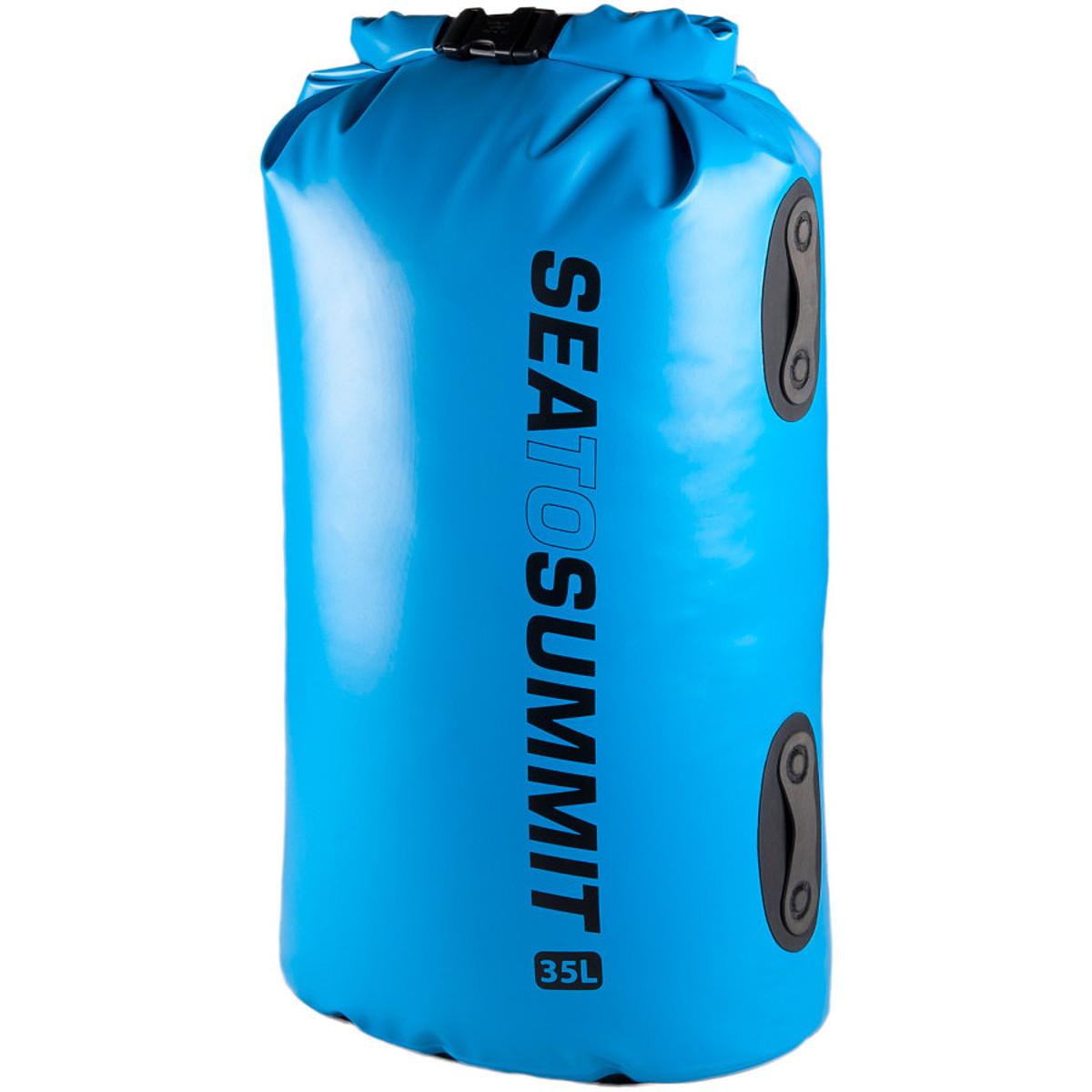 photo: Sea to Summit Hydraulic Dry Bag dry bag