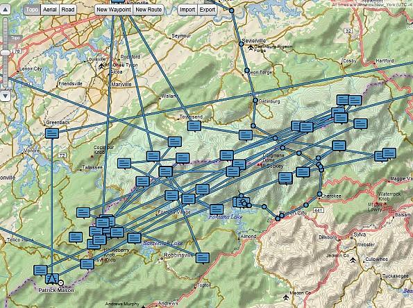 Patman-Message-Map.jpg