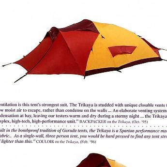 Trikaya5-2-.jpg