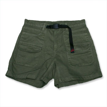 photo: Gramicci Cottonwood Short hiking short