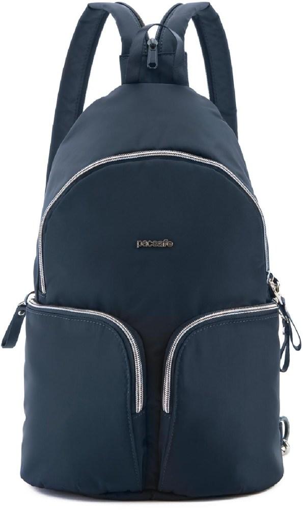 Pacsafe Stylesafe