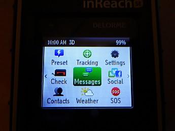 DSC00678a.jpg
