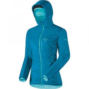 Dynafit Aeon Primaloft Jacket
