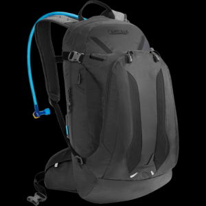 photo: CamelBak H.A.W.G. NV hydration pack