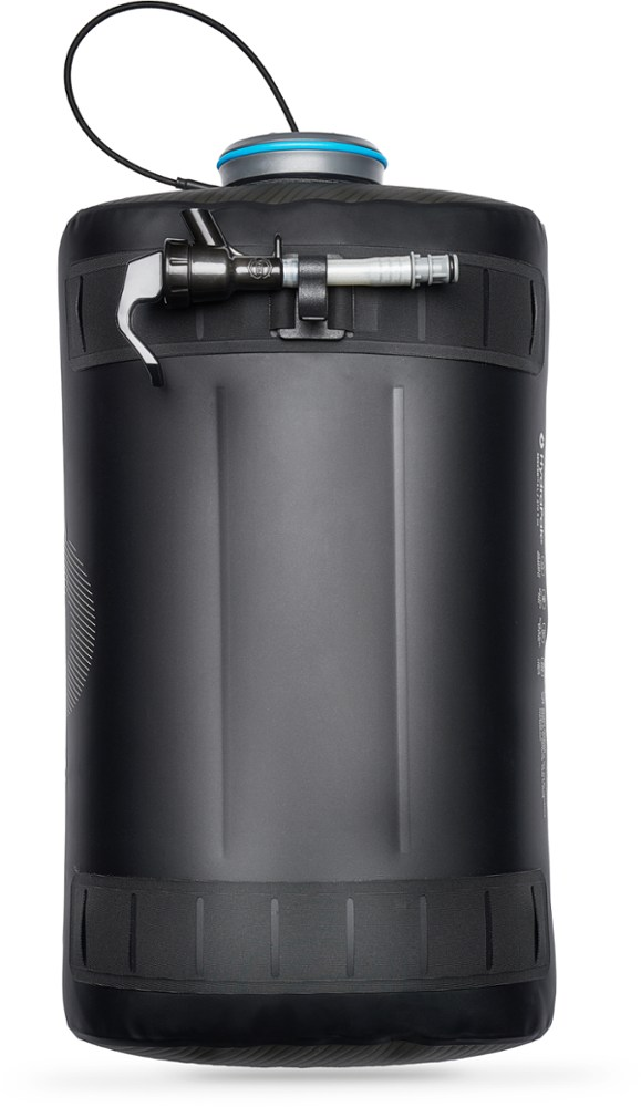 Hydrapak Expedition 8L