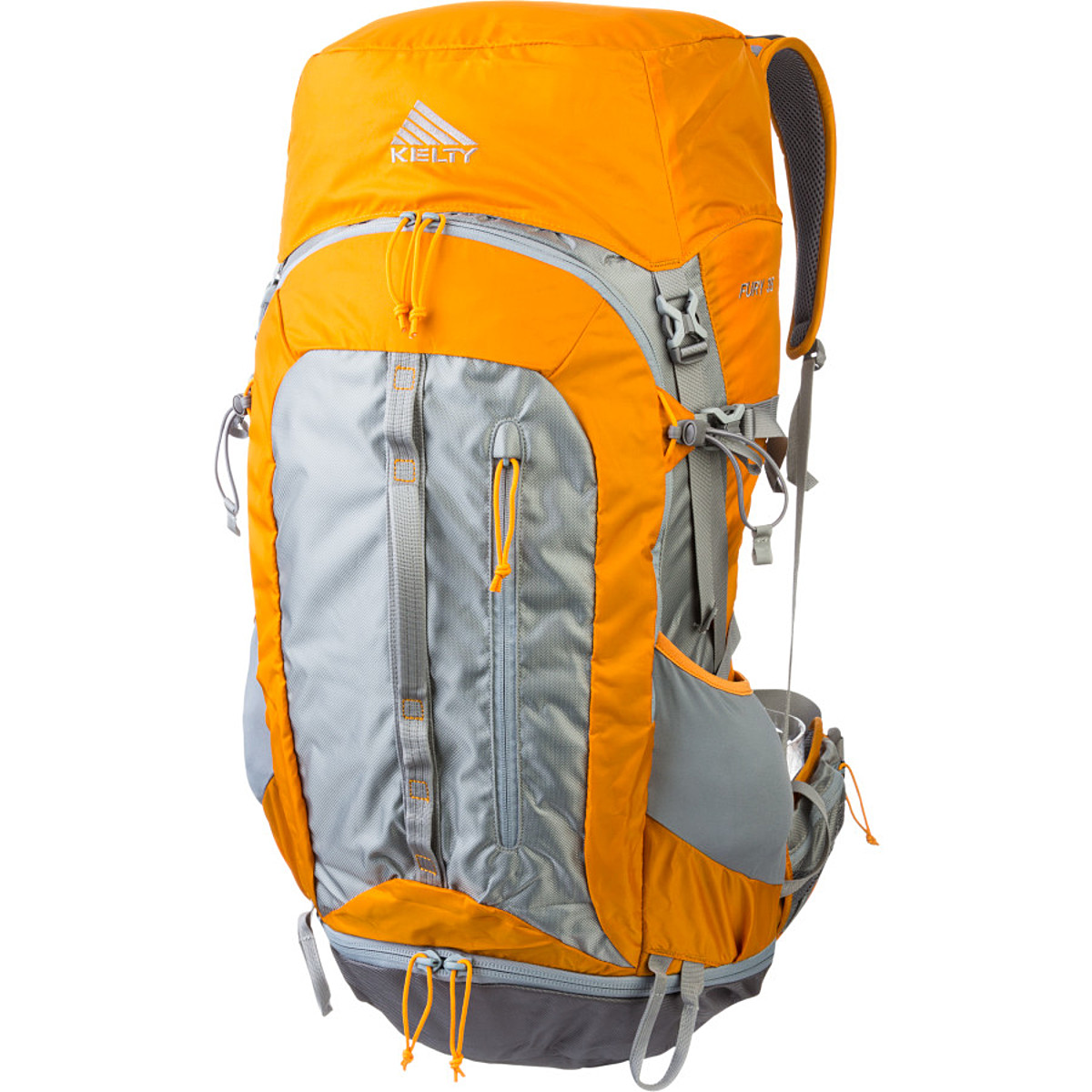 photo: Kelty Fury 35 overnight pack (2,000 - 2,999 cu in)