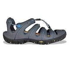 Mion Current Sandal