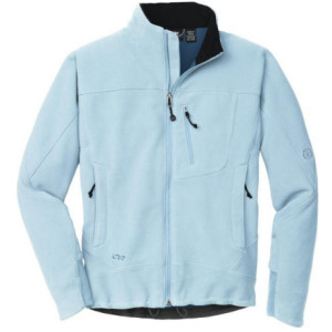Outdoor Research Crystal Jacket