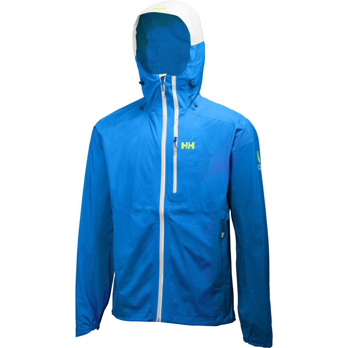 Helly Hansen Odin Moon Light Rain Jacket