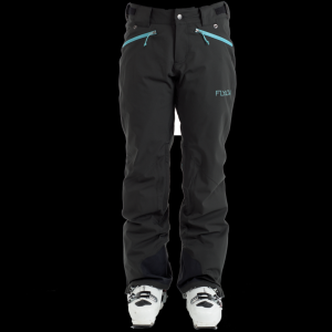 Flylow Gear Daisy Insulated Pant