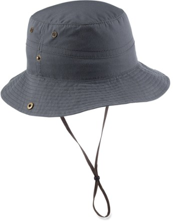 photo: REI Outrigger Bucket Hat sun hat