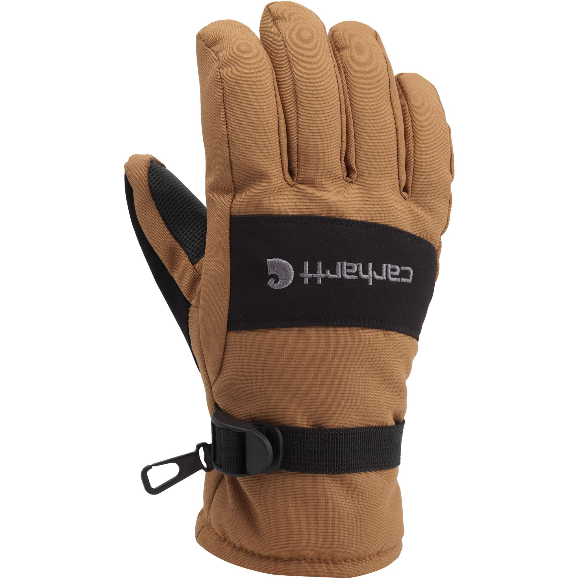 Outdoor Research Meteor Mitts Reviews