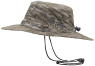 photo: Frogg Toggs Waterproof Breathable Boonie Hat