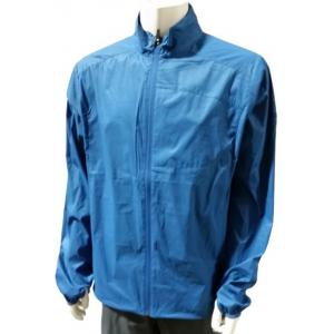 photo: Sierra Designs Cloud Windshell wind shirt