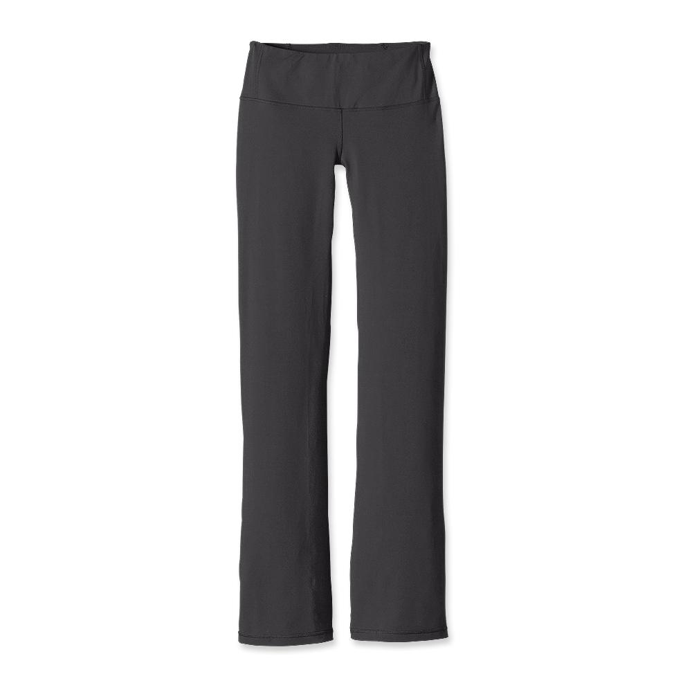 photo: Patagonia Centered Pants performance pant/tight