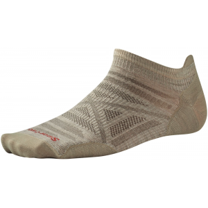 photo: Smartwool PhD Outdoor Ultra Light Micro Sock running sock