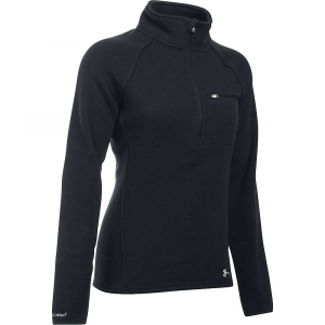 Under Armour Wintersweet 1/2 Zip